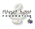 Elevate Hope Foundation