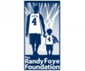 Randy Foye Foundation