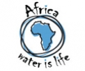 Africa Water is Life/World Hope International
