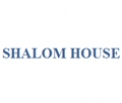 Shalom House for Women