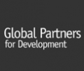 Global Partners for Development
