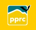 Pacific Northwest Pollution Prevention Resource Center (PPRC)