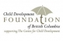 Child Development Foundation of British Columbia