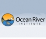 Ocean River Institute, Inc