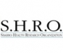 Sbarro Health Research Organization